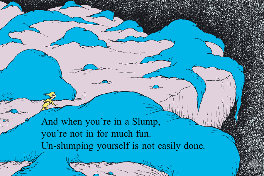 dr_suess2