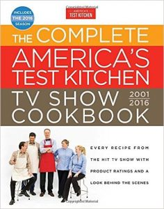 americas_test_kitchenbook
